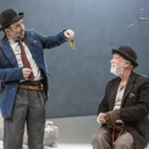 BWW Review: WAITING FOR GODOT, The Crucible, Sheffield, 8 Feb 2016