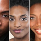 Cast Complete for A RAISIN IN THE SUN, Starring Will Cobbs and Dawn Ursula, at Arena Stage