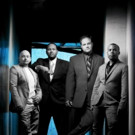 All-4-One Returning to the Suncoast Showroom, 11/27-28