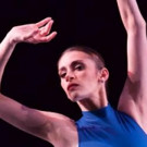 American Repertory Ballet & Edison Arts Society to Present Gallery of Dance Photos at Edison Town Hall