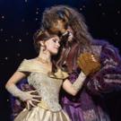 Disney's DIE SCHOENE UND DAS BIEST - Der Musical-Welterfolg gastiert in Deutschland und Österreich