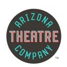 HERSHEY FELDER AS IRVING BERLIN Set for Arizona Theatre Company, 10/8-25