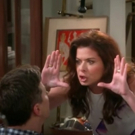 NBC Expands Episode Order for WILL & GRACE Revival!