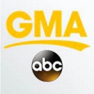 ABC's GOOD MORNING AMERICA is No. 1 in Total Viewers for Week of 3/14