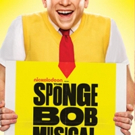THE SPONGEBOB MUSICAL Nets its Mr. Krabs; Complete Cast Announced for Pre-Broadway Premiere!