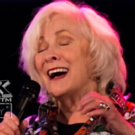 BWW Review: Betty Buckley Celebrates STORY SONGS at the RRAZZ ROOM at the Prince