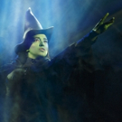 BWW Review: WICKED Casts a Spell at The Landmark Theatre