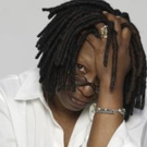 Whoopi Goldberg to Return to Treasure Island, 11/13