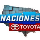 ESPN2 to Premiere New Show for Hispanic Sports Fans NACION, 9/26