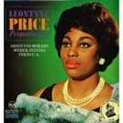 International House to Host Leontyne Price 90th Birthday Tribute Concert
