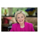 TV One's NEWS ONE NOW to Feature Hillary Clinton's South Carolina Town Hall Meeting, 11/9