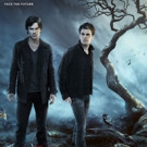 VIDEO: Watch Promo for New Seasons of THE VAMPIRE DIARIES and THE ORIGINALS