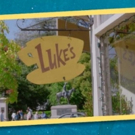 GILMORE GIRLS's Iconic Luke's Diner Popping Up in a City Near You!