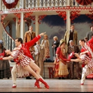The Dallas Opera to Conclude 2015-16 Season with SHOW BOAT