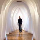 Urban Arts Space to Host Design Show, Ceramics Exhibition