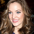 Photo Coverage: Laura Osnes, Joshua Henry, Sheldon Harnick, Joel Grey and More Walk the NOISES OFF Red Carpet