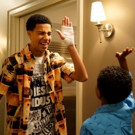 ABC's BLACK-ISH Equals a 2-Month High in Adults 18-49