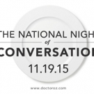 DR. OZ SHOW Holds First National Night of Conversation on Drug Addiction Tonight