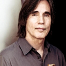 Jackson Browne to Perform at bergenPAC in January