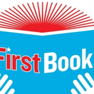 First Book Partners with Reading Rainbow for Kids in Need