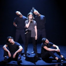 VIDEO: Christine and the Queens Perform 'Tilted' on TONIGHT