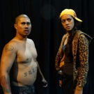 Meth Addiction Takes the Stage in NOT ONE BATU at Kumu Kahua Theatre Tonight