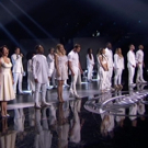 VIDEO: Idols Past & Present Come Together for Series Finale; Watch ALL the Performances!