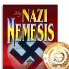 Nazi Thriller Wins Gold Medal
