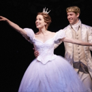 BWW Interview: CINDERELLA National Tour's Blake Hammond