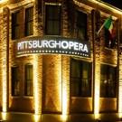 Pittsburgh Opera Announces 17-18 Season