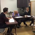 American Lyric Theater Calls for Applicants for 2017-18 Composer Librettist Development Program