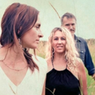 The Waifs Coming to Boulder Theater in May 2016
