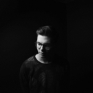 Kevin Garrett Announces CMJ Shows + Upcoming Dates With X Ambassadors