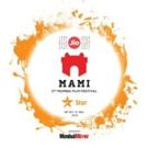 Jio MAMI 17th Mumbai Film Festival Announces Winners at Closing Ceremony
