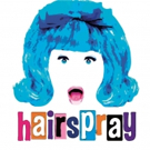 BWW Review: Lost Nation's HAIRSPRAY is a Non-Stop Delight