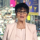 STAGE TUBE: Broadway Legend Chita Rivera Weighs in on Zika in Puerto Rico