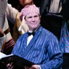 BWW Review: MASTERVOICE'S PIRATES OF PENZANCE at City Center