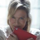 PHOTO: First Image Revealed of Renee Zellweger in Third BRIDGET JONES Movie