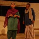 North Zone Cultural Centre Presents Bodi Wala Tara, May 3