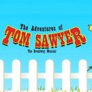 Aspire Community Theatre Presents THE ADVENTURES OF TOM SAWYER
