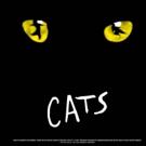 CATS - Das Original ist zurueck! Direkt aus dem Londoner West End und auf großer Tour durch Deutschland