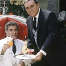 FANTASY ISLAND Reboot In the Works at ABC