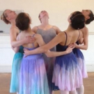 North Shore Civic Ballet Prepares for Annual Holiday Auction