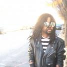 Composer/Vocalist M Lamar Collaborates with Hunter Hunt-Hendrix on New Album