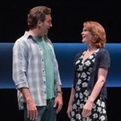 BWW Review: Kate Baldwin & Graham Rowat Chart Out CONSTELLATIONS at Berkshire Theatre Group