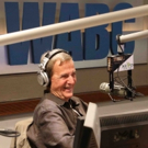Photo Coverage: Radio Legend Joey Reynolds Launches New Show On WABC