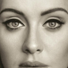 Adele Reveals Release Date and Track List for New Album '25'!