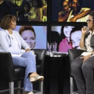 Sneak Peek - GMA's Amy Robach & More on Next OPRAH: WHERE ARE THEY NOW?