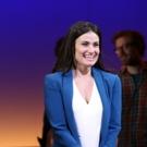 Idina Menzel Set for Tribeca Film Festival's Talk Series Today