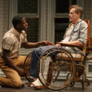 BWW Review: A New REAR WINDOW Premieres at Hartford Stage Company